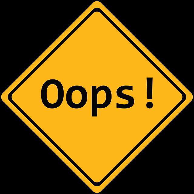 The $50 billion no-account Baton Rouge bank error